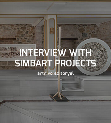 Simbart Projects
