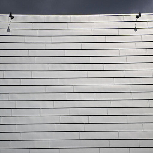 Parallel Lines 1